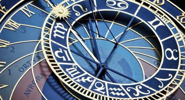horoscoop Mediums