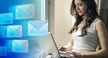 mailconsult mediums